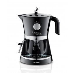 Ariete moka aroma espresso nera polvere/cialde