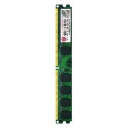2GB DDR2 667 DIMM