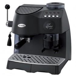 Ariete caffè roma plus