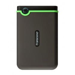 Transcend StoreJet 25M3C USB 3.1 Gen 1 2,5' 2TB