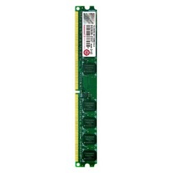 1GB DDR2 667 DIMM