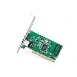 TP-Link SCHEDA PCI 10/100/1000 LAN TP-LINK