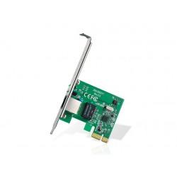 TP-Link SCHEDA 32BIT GIGABIT PCIE TP-LINK