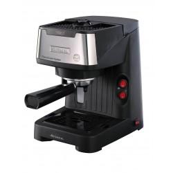 Ariete caffè mirò