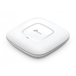 TP-Link ACCESS POINT 300MBPS CEILING/WALL M