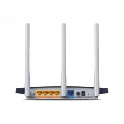 TP-Link ROUTER 450MBPS V4.0 GIGAB 1P WAN 1P