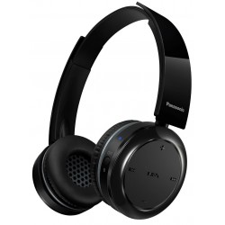 Panasonic Cuffie Wireless RP-BTD5E-K