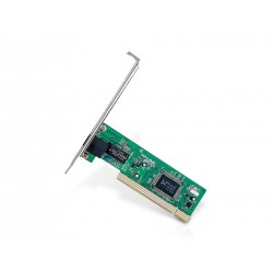 TP-Link SCHEDA PCI NETWORK INTERFACE CARD 1