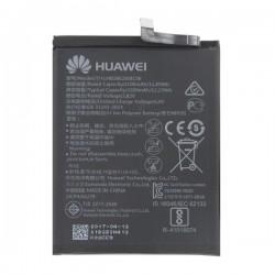 Huawei Batteria HB386280ECW per Huawei P10