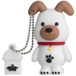 USB 4GB Ben Il Beagle