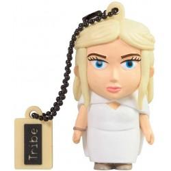 USB 16GB Daenerys Targaryen