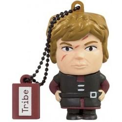USB 16GB Tyrion Lannister