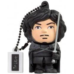 USB 16GB Jon Snow