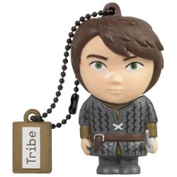 USB 16GB Arya Stark