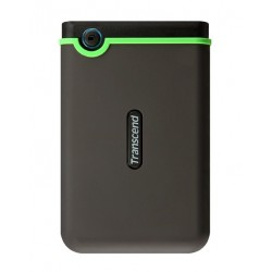 "Transcend Hard Disk USB3.0 2,5"" 500GB M3"