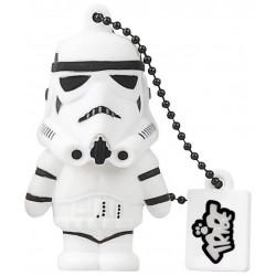USB 8GB Stormtrooper - Star Wars