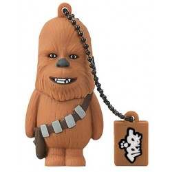 USB 8GB Chewbacca - Star Wars