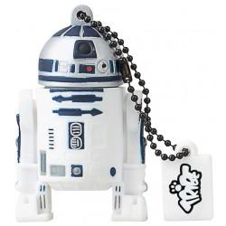 USB 8GB R2-D2 - Star Wars