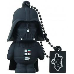 USB 8GB Darth Vader