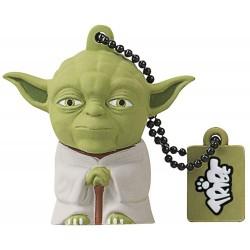 USB 8GB Yoda - Star Wars