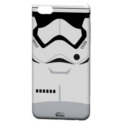 Cover iPhone 6/6s Stormtrooper - Star Wars