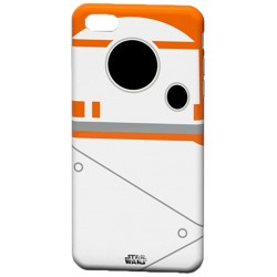 Cover iPhone 6/6s BB-8 - Star Wars