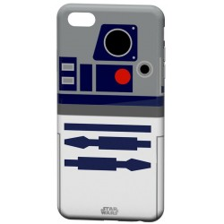 Cover iPhone 6/6s R2-D2 - Star Wars