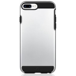 Black Rock Air Protect Case Black iPhone 8 Plus/7 Plus/6s Plus/6 Plus