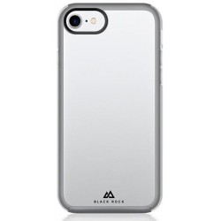 Black Rock Embedded Case Space Grey iPhone 8/7/6s/6