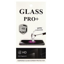 Pellicole in vetro temperato 0,33m 9H- Huawei Mate 10 Lite