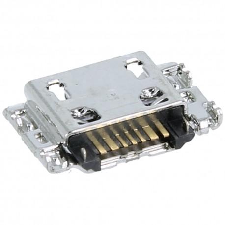 Connettore carica per Samsung J100/J320/J500