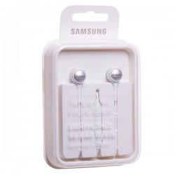 Samsung Auricolari In-Ear a filo EO-IG935B Bianco, Blister
