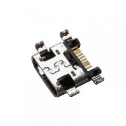 Samsung Jack micro-usb per J510 / J710