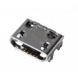 Samsung Jack micro-usb per J120F