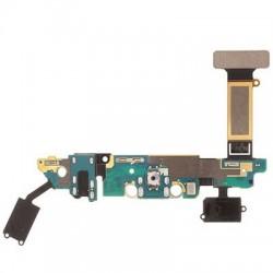 Samsung Connettore di ricarica per S6 G920