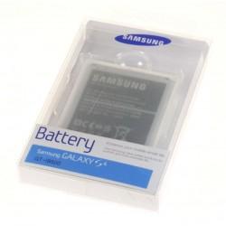 Samsung Batteria EB-B600BEBECWW per Galaxy S4 I9505