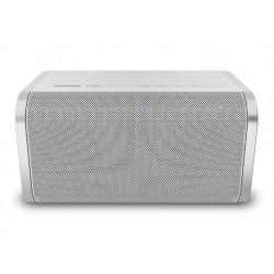 Panasonic Wireless Speaker SC-ALL3 Bianco con sistema audio multi-room