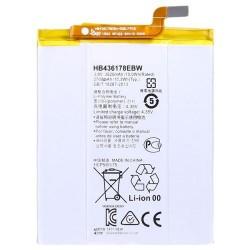 Huawei Batteria Mate S, HB436178EBW