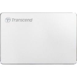 Transcend HD M200 2 Tera USB 3.1 per Mac