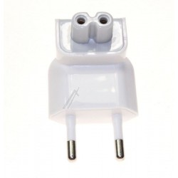Spina EU per alimentatore Apple Ipad/Iphone