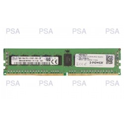8GB DDR4 2133MHz ECC RDIMM