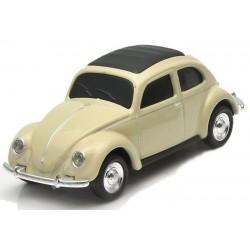 Genie USB Stick Volkswagen Beetle beige 16GB