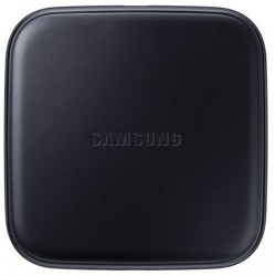 Samsung Caricatore Wireless EP-PA510, Nero
