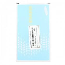 Samsung Batteria Service Pack Galaxy S7 Edge G935F 3000 mAh