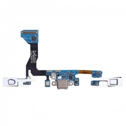 Samsung Galaxy S7 Edge G935F Charging Dock Flex Cable