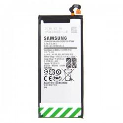 Samsung Batteria Service Pack Galaxy J7 2017 J730F