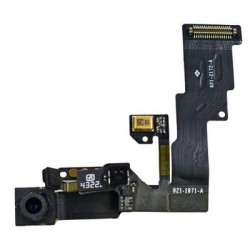 Modulo Camera Frontale per iPhone 6