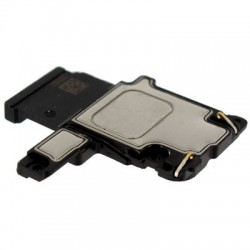 OEM Altoparlante suoneria Iphone 6