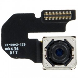 OEM Modulo Camera principale per iPhone 6