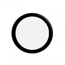 Lente camera posteriore per iPhone 6/6s